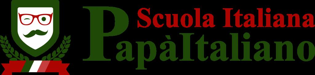 курсы итальянского онлайн