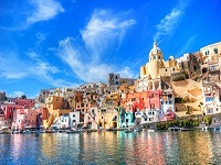 Naples-Italy1