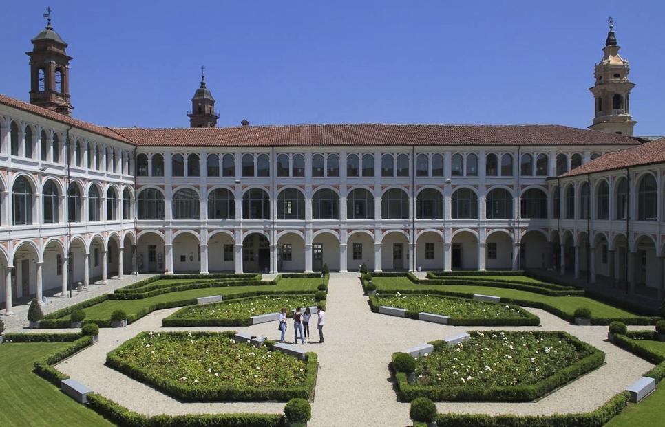 Gosudarstvennyiy-universitet-v-Turine