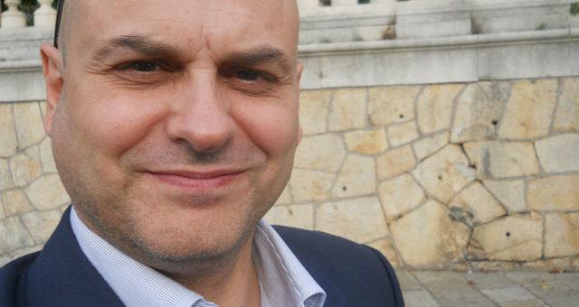 Роберто Бордзеллино